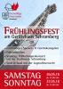 Frühlingsfest der Abt. Schramberg